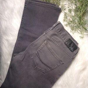 Bullhead Jeans - Bullhead Skinny Dillon